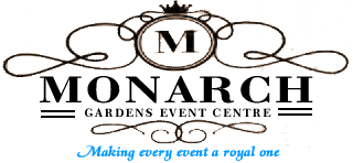 Monarch Gardens